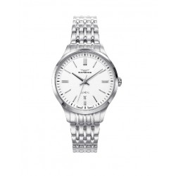 Reloj Sandoz para señora - REF. 81352-07