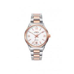 Reloj Sandoz Casuel para señora - REF. 81332-95