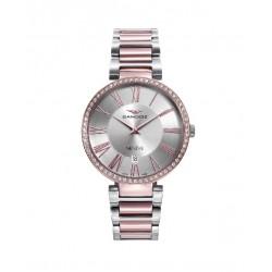 Reloj Sandoz Elle para señora - REF. 81364-83