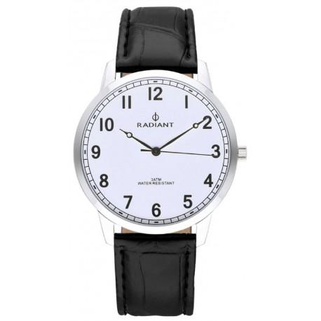 Reloj Radiant Clasic 2 para caballero - REF. RA538601