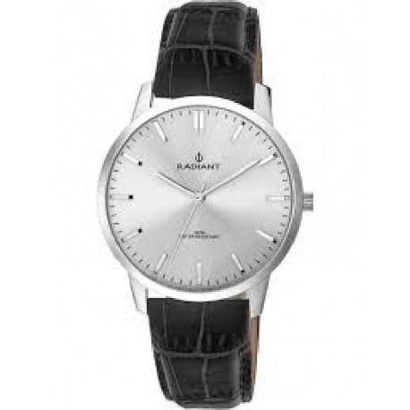 Reloj Radiant Layer para caballero - REF. RA482601