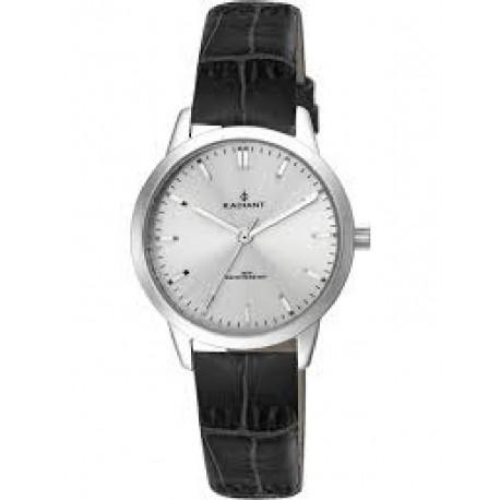 Reloj Radiant Layer para señora - REF. RA482604