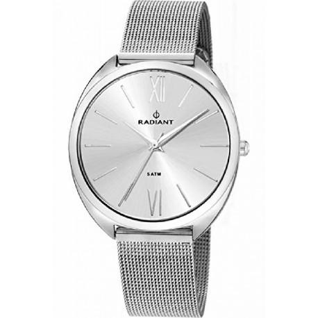 Reloj Radiant Habana para señora - REF. RA420601