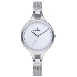 Reloj Radiant Capri para señora - REF. RA423603