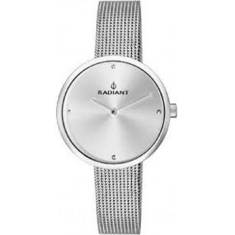 Reloj Radiant Secret para señora - REF. RA463201