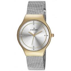 Reloj Radiant Northlady para señora - REF. RA404602