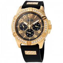 Reloj Guess Frontier para caballero - REF. W1132G1