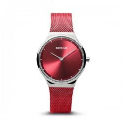 Reloj Bering Classic para señora - REF. 12131-303