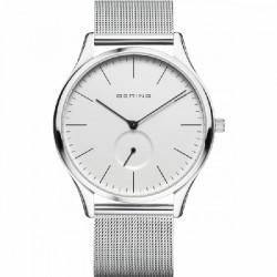 Reloj Bering Classic unisex - REF. 16641-004