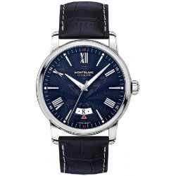 Reloj Montblanc Automatic Date para caballero - REF. 119960