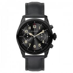 Reloj Montblanc Summit 2 Smartwatch - REF. 119438