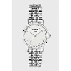 Reloj Tissot Everytime Small para señora - REF. T1092101103100