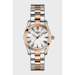 Reloj Tissot T-Wave para señora - REF. T1122102211301