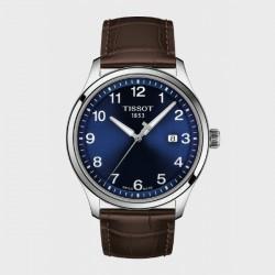 Reloj Tissot Gent XL para caballero - REF. T1164101604700