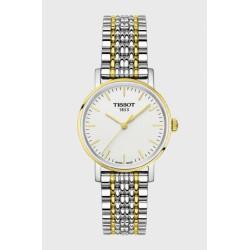 Reloj Tissot Everytime Small para señora - REF. T1092102203100