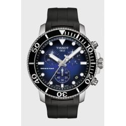 Reloj Tissot Seastar 1000 Crono para caballero - REF. T1204171704100