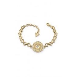 Pulsera Guess Jewellery - REF. UBB29108-S