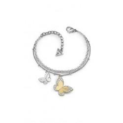Pulsera Guess Jewellery - REF. UBB78056-S