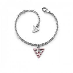 Pulsera Guess Jewellery - REF. UBB29061-S
