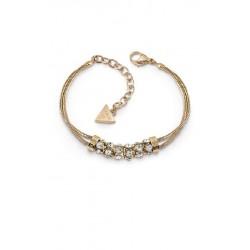 Pulsera Guess Jewellery - REF. UBB28062-S