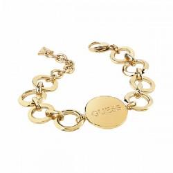 Pulsera Guess Jewellery - REF. UBB28108-S