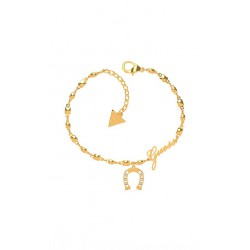 Pulsera Guess Jewellery - REF. UBB29007-S