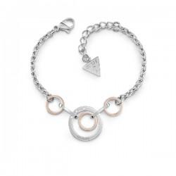 Pulsera Guess Jewellery - REF. UBB29030-S