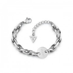 Pulsera Guess Jewellery - REF. UBB29031-S