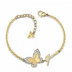Pulsera Guess Jewellery - REF. UBB78050-S