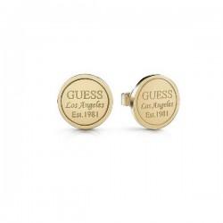 Pendientes Guess Jewellery - REF. UBE28035