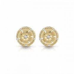Pendientes Guess Jewellery - REF. UBE28054