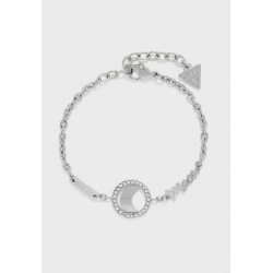 Pulsera Guess Jewellery - REF. UBS29000-S
