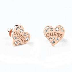 Pendientes Guess Jewellery - REF. UBE78053