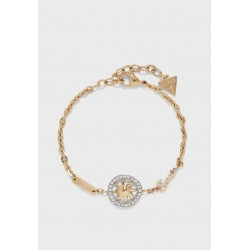Pulsera Guess Jewellery - REF. UBS29037-S