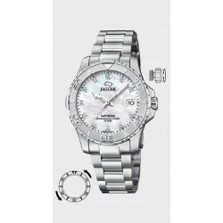 Reloj Jaguar para señora - REF. J870/1