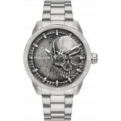 Reloj Police Neish para caballero - REF. PL15715JS-78M