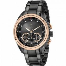 Reloj Maserati Traguardo Crono para caballero - REF. R8873612016