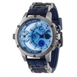 Reloj Police Adder Multi para caballero - REF. PL14536JSU/04P