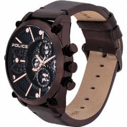 Reloj Police Vigor Multi para caballero - REF. PL15381JSBZ-03