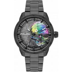 Reloj Police Neist para caballero - REF. PL15715JSB-78M