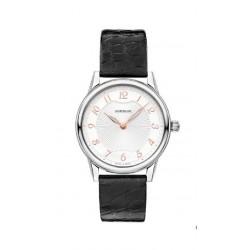 Reloj Montblanc Boheme para señora - REF. 123867