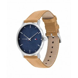 Reloj Tommy Hilfiger James para caballero - REF. 1791652