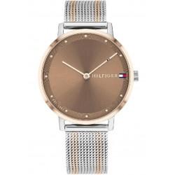 Reloj Tommy Hilfiger Pippa para señora - REF. 1782152