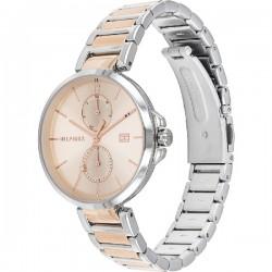 Reloj Tommy Hilfiger Angela para señora - REF. 1782127
