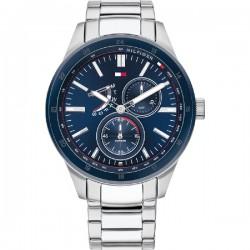 Reloj Tommy Hilfiger Austin para caballero - REF. 1791640