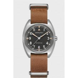 Reloj Hamilton Khaki Pioneer Mechanical - REF. H76419531
