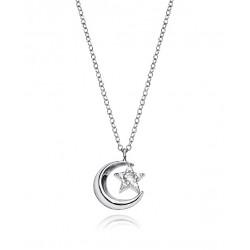 Gargantilla Viceroy Jewels plata 925 - REF. 5061C000-38