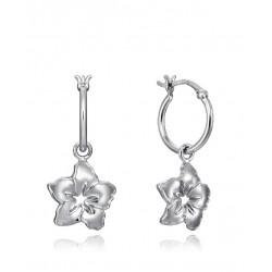 Pendientes Viceroy Jewels plata 925 - REF. 4076E000-08