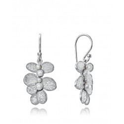 Pendientes Viceroy Jewels plata 925 - REF. 4079E000-68
