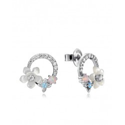 Pendientes Viceroy Jewels plata 925 - REF. 85007E100-39